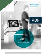 85160-100_ERBE_EN_VIO_3__D112156.pdf
