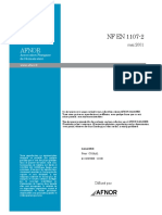 NF EN 1107-2.pdf