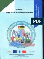 pb-vol-2-rgph4-tg-2010.pdf