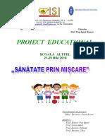 0_sanatate_prin_miscare