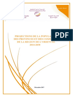 _ProjectionsPopulation2014_2030