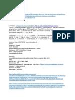 Dan Ungur - Grand dictionnaire universel 10156726071542586