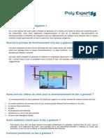 bac_a_graisse.pdf