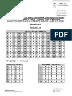 plantilla_ingreso_gc_14_07_19.pdf