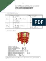 105897882-Chapitre-19-Mur-Ductile-Exemple-Calcul.pdf