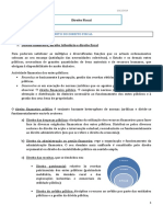Direito-Fiscal.pdf