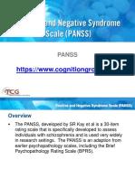 PANSS.pdf