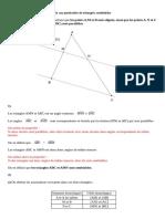 4e-10-04-correction-cas particulier de triangles semblables