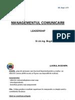 MC_6_leadership.pdf