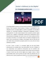 Tema 2 - Dinamicas_MRI2019_20.pdf