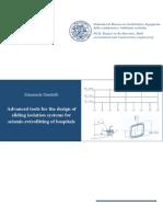 Gandelli, 2017, DoctoralDissertation.pdf