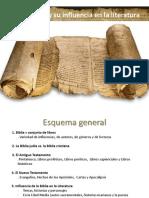 1-4-la-biblia-y-su-influencia-literaria-pdf1