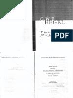 360590278-hegel-principios-de-la-filosofia-del-derecho-ed-sudamericana-pdf