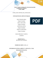 Anexo 1 -  Etapa 3 colaborativo.docx