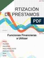 Amortización de Préstamos.pptx