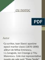 moara_cu_noroc_sinteze_teoretice