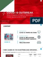 Nielsen COVID-19 Impact March16th.pdf