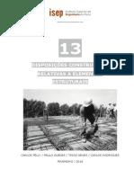 13_DisposicoesConstrutivas_v2.pdf
