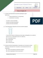 MAT 8 ano.pdf