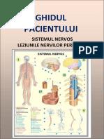 leziuni_nervi_periferici_ghid_pacienti