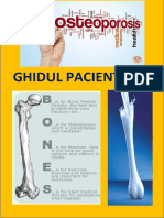 osteoporoza_ghid_pacienti.pdf
