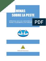 Filminas sobre la peste (2020).pdf