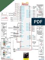 MaxxECU STREET (REV9+) - Wiring-en.pdf