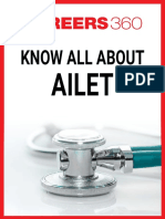 Know_All_About_AILET.pdf