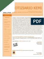 Notiziario_n_131_KEMI-marzo-2019