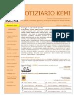 Notiziario_n_133_KEMI-maggio-2019-