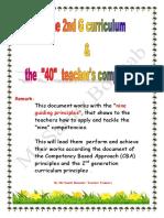 fortyteacherscompetencies-181218194627