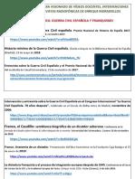 RELACION_DE_INTERVENCIONES_DOCENTES_EN_V.pdf