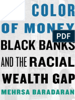 The_Color_of_Money__Black_Banks(2017)