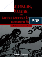 Nationalism, Marxism, and African American Literature Between the Wars A New Pandora's Box[blackatk].pdf