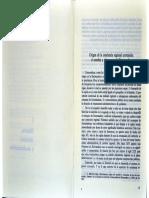 B. P. M., 'Origen de la conciencia regional extremeña, el nombre y el concepto de Extremadura'