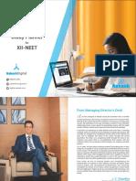 Study PLANNER XII (OYM)_MEDICAL - 2020-21(Phase-1)-premium_split_1-min.pdf