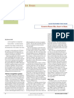 Article IEEE