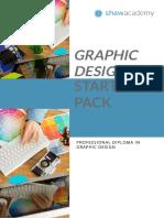 1580191096146_Graphic_Design_starter_pack