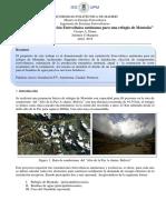 Diana Crespo y .pdf