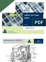 Training on Forklift(Bengali).pdf