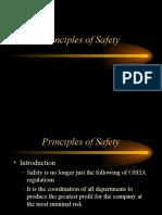 Principles-of-Safety-NPCA