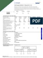 MTS46 HXPM6X3WW1718065T2CV2_rus.pdf