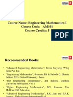 Ch1 Matrices and Row Operations.pdf