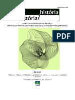 história e ensino de história.pdf