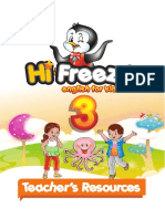 resource 3.pdf