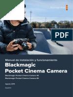BlackmagicPocketCinemaCameraManual_compressed.pdf