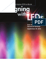 25742-Designing With LEDs eBook 09-29-2010