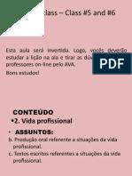 Lessons 5-6 - AVA.pptx
