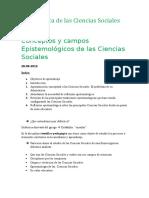Didáctica de las Ciencias Sociales.docx
