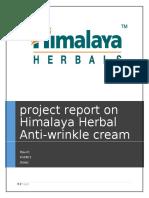 Himalayan Herbal